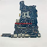 Lysee Laptop Motherboard - FOR HP 840 G1 840-G1 Laptop motherboard SR1ED i5-4300u 730804-601 730804-501 730804-001 6050A2559101-MB-A03 Mainboard