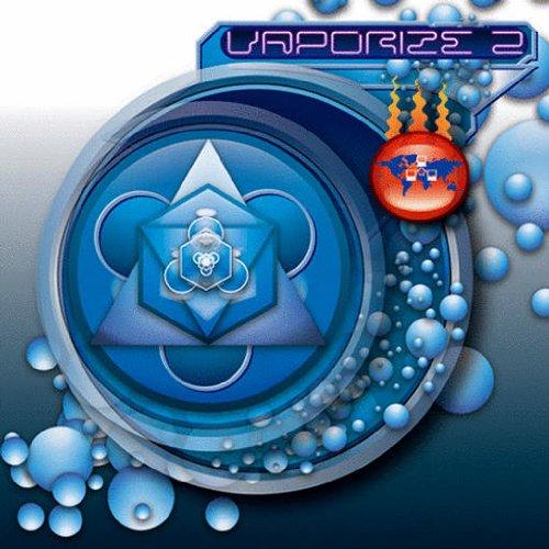 Vaporize 2