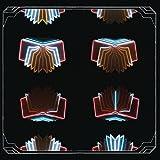 Neon Bible [Vinilo]