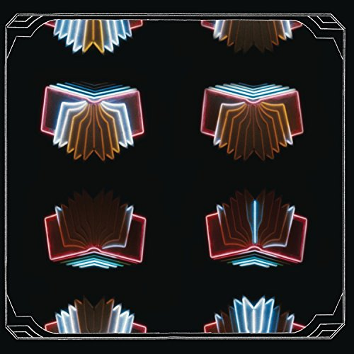 [画像:NEON BIBLE [2LP] [12 inch Analog]]