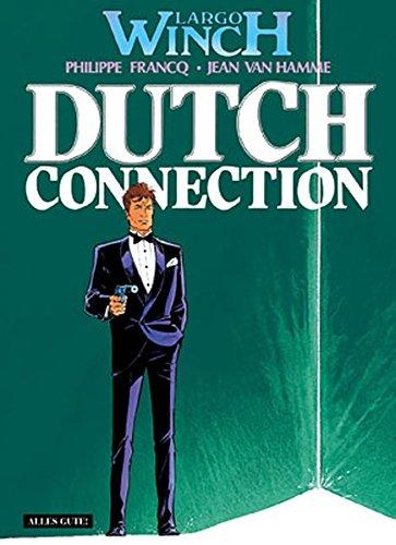 Dutch Connection.