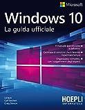 Windows 10: La guida ufficiale
