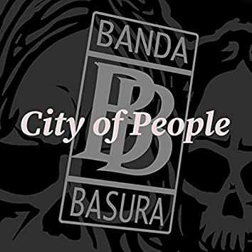 City of People