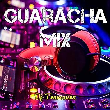 Guaracha Mix   (ALETEO & ZAPATEO )