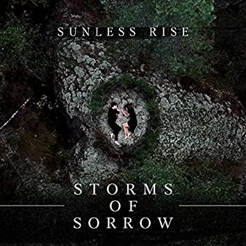 Storms of Sorrow