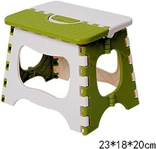 Amazon.es: sillas terraza carrefour