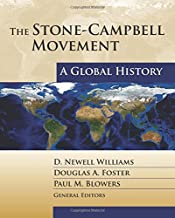 Best stone campbell movement Reviews