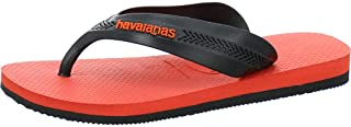 Havaianas Hav. Kids Max, Tongs Mixte Enfant