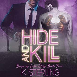 Hide and Kill cover art