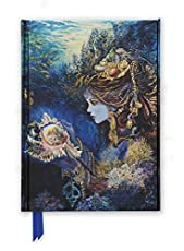 Image of Flame Tree Notebooks:. Brand catalog list of Flame Tree Gift.
