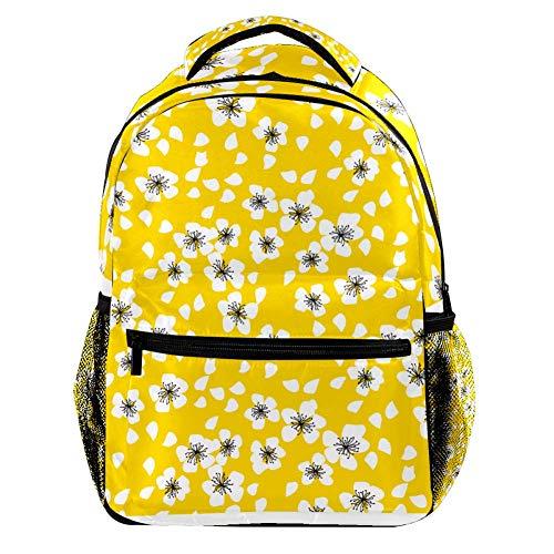 Sea Tortle Cosmétique sac cosmétique sac de voyage boîte de rangement portable cosmétique sac de monnaie sac de voyage sac avec fermeture éclair pour les femmes et les filles