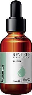 REVUELE CYS PEPTIDES 30ml