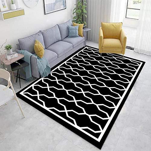 YDZ Absorb Type Water Keuken Mat/Tapijt Hallway Deurmat Anti - Slip Badkamer Tapijt, als foto, 50x80cm