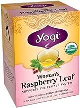 Best raspberry leaf and fertility Reviews