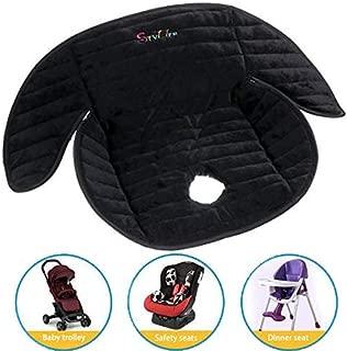 wool car seat liner