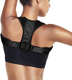 941350534bd Posture Corrector for Women and Men