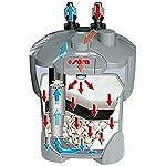 sera-fil-bioactive-UV-ein-Auenfilter-bzw-Algenvernichter-der-Keime-Parasiten-Algen-auf-physikalische-Weise-mit-integrierten-5-W-UV-C-reduziert-sofort-biologisch-aktiv-mit-siporax-frs-Aquarium