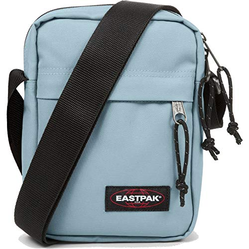 EASTPAK The ONE Shoulder Bag (Sporty Blue)