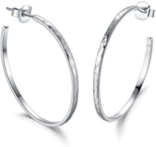 Best simply silver fine sterling silver rings Reviews