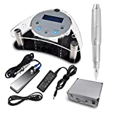 Complete Tattoo Kits Digital Intelligent Permanent Makeup Eyebrow Lip...