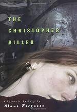 Christopher Killer: Forensic Mystery 1