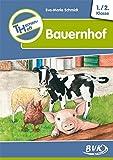 Themenheft Bauernhof