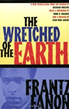 Best the wretched of the earth grove press Reviews