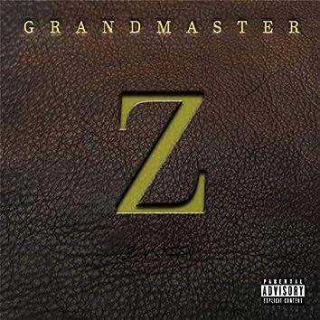 The Grandmaster Z