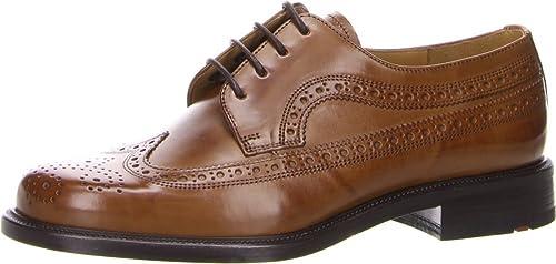 LLOYD zapatos GmbH Kay