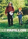 Le Papillon [FRENCH]