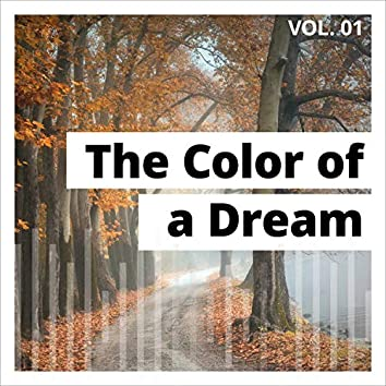 The Color of a Dream, Vol. 1