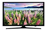 Best 40 Inch Tvs - Samsung UN40N5200AFXZA Flat 40-Inch FHD 5 Series Full Review