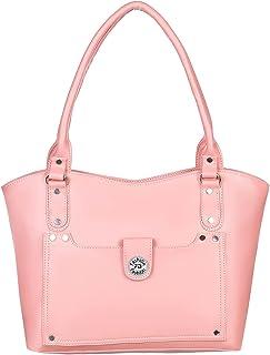 FD Fashion shoulder bag for women casual ladies handbag daily use handbag for girls-1300