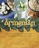 The Armenian Table Cookbook: 1...
