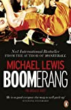 Boomerang: The Meltdown Tour...