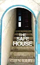 The Safe House: The Internet Password Organizer Disguised as a Novel (Hidden in Plain Sight) (Volume 2)