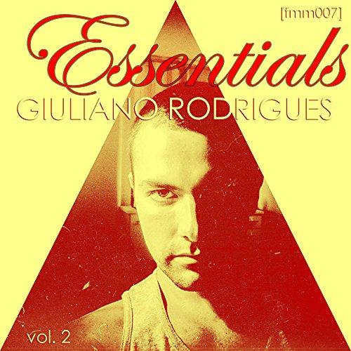 Abrigados (Original Mix)