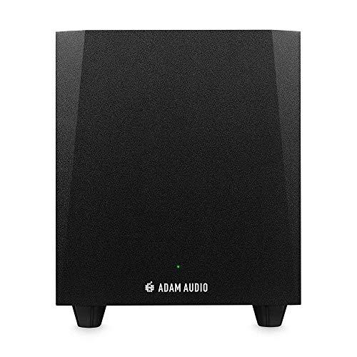 ADAM Audio T10S Subwoofer