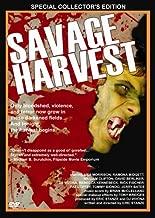 Best savate 1995 full movie Reviews