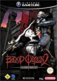 The Legacy of Kain Series - Blood Omen 2 -