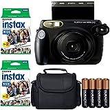 Máy ảnh lấy liền ảnh Fujifilm INSTAX 210 Với Fujifilm Instax ...