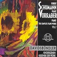 Sämtl.Klavierwerke Vol.7