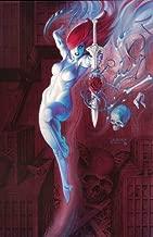 Dawn Swordmaster's Daughter #1