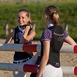 Stübben Protección Dorsal Junior Chicas - 140