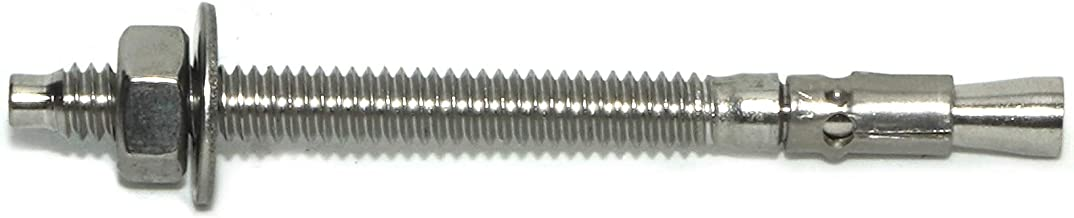 Kyocera 081-0394.130 Solid Round Carbide Micro Spotting Drill 1.00mm Cutting Diameter