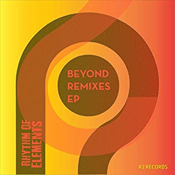 Beyond Remixes EP