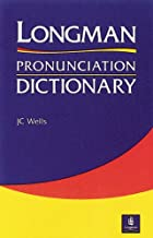 Best longman pronunciation guide Reviews