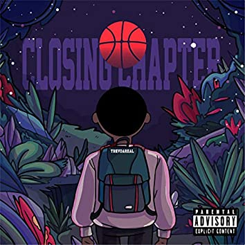 Closing Chapter