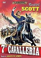 Settimo Cavalleria [Italian Edition]