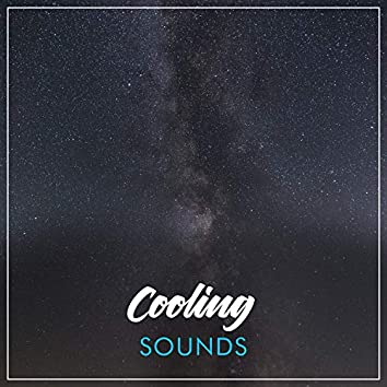 Cooling Sounds, Vol. 7